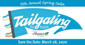 LIfeCare Spring Gala 2020