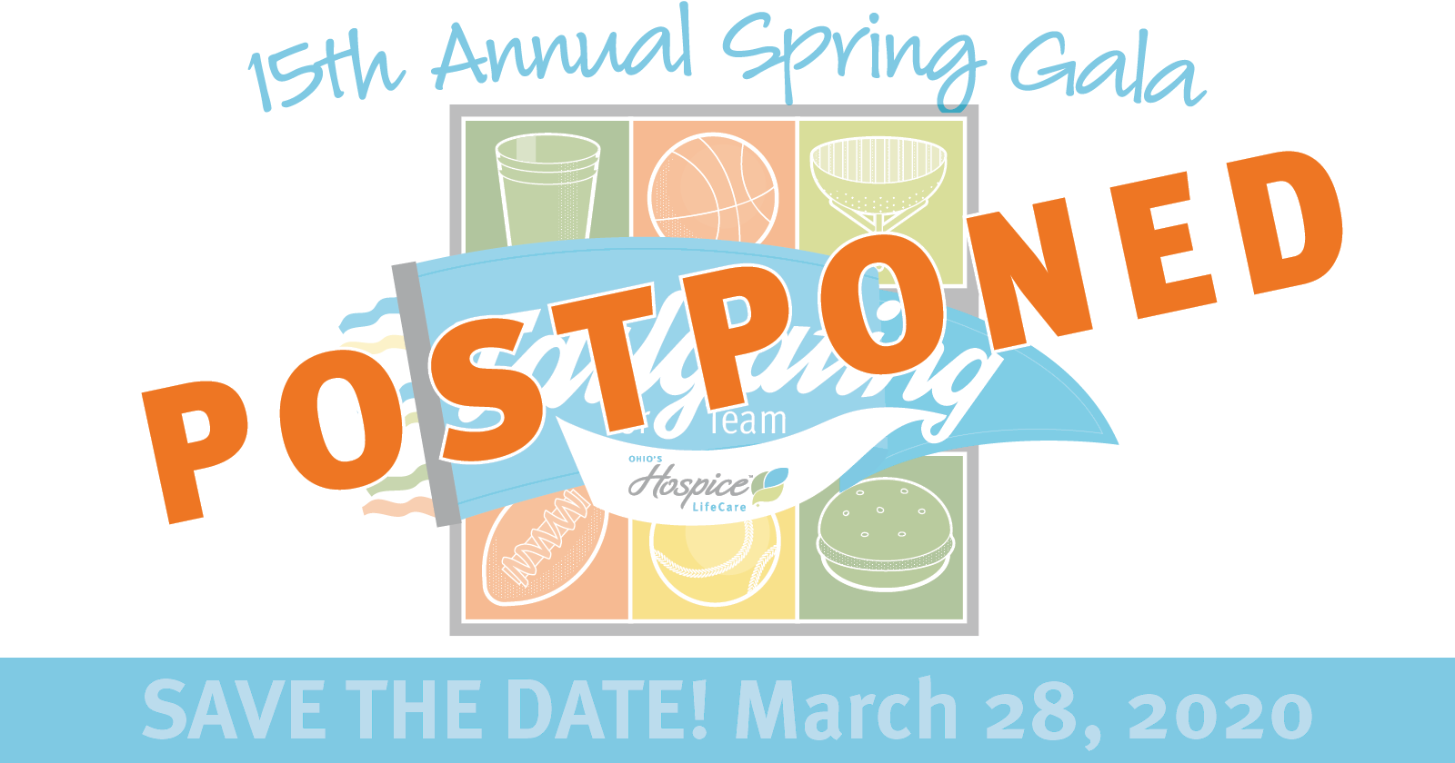 15th Annual Spring Gala Supports Mission Of Ohio's Hospice LifeCare