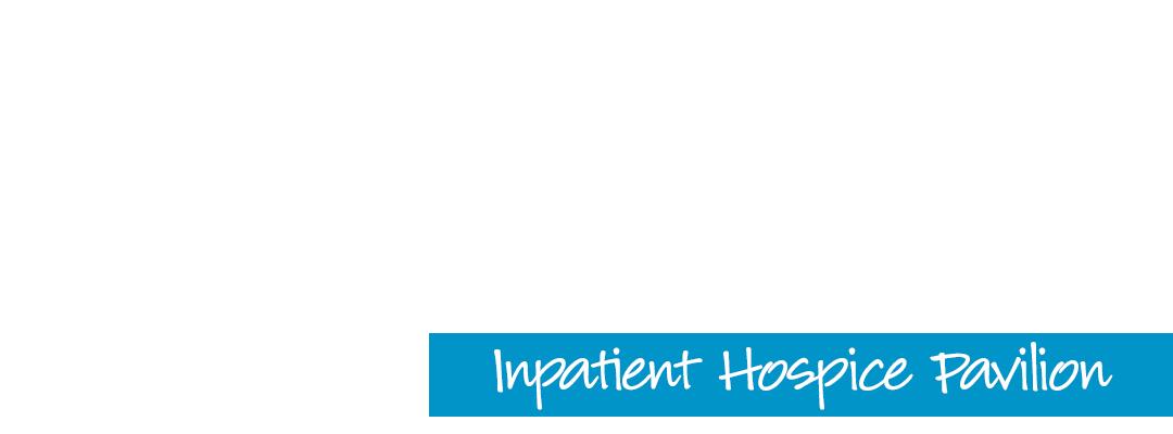 Inpatient Hospice Pavilion