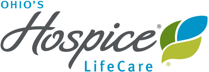 Ohio's Hospice LifeCare